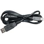 Câble USB pour Snooper Jet
