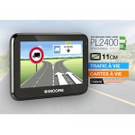 GPS Camion PL2400
