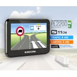 GPS Camion PL2200