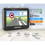 GPS Camion PL5200